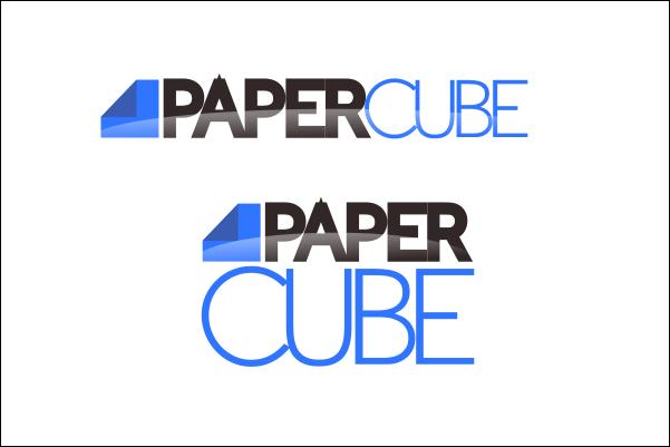 simple_logo pakai inkscape