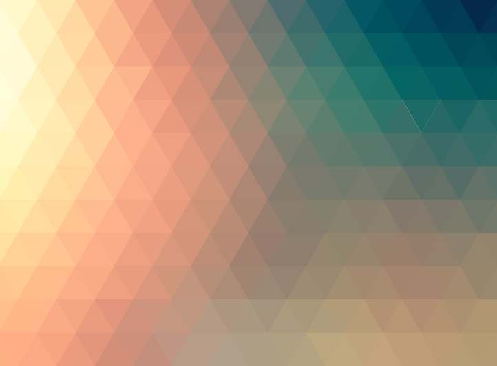 download triangle_low_poly using inkscape