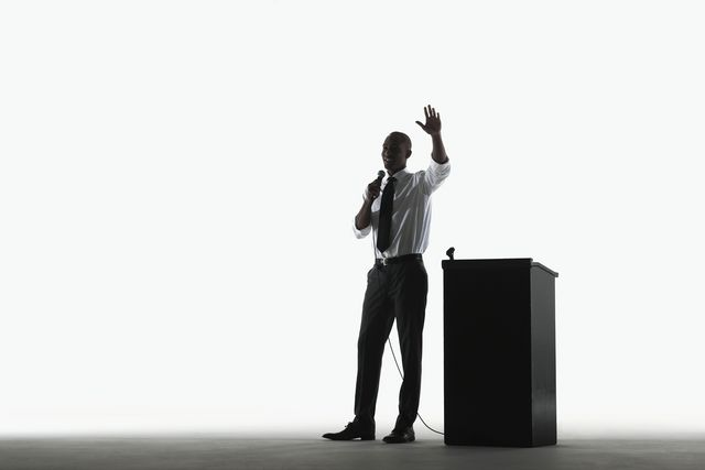 Download Ebook Public Speaking Untuk Pemula v1.0