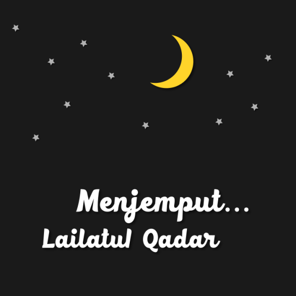 lailatul_qadar_yendrifernando