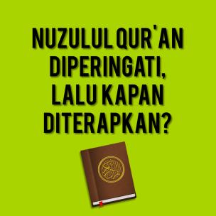 nuzul_qur'an_yendrifernando.wordpress.com