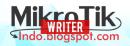 Penulis Mikrotikindo.blogspot.co.id