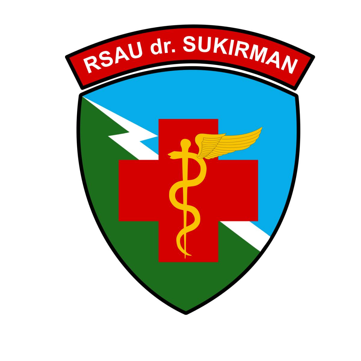 logo_rsau_dr-sukirman