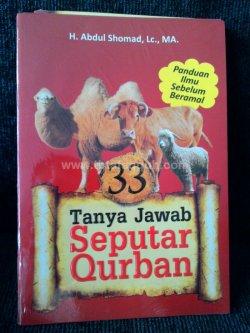 download-33-tanya-jawab-seputar-qurban-ust-abdul-shomad