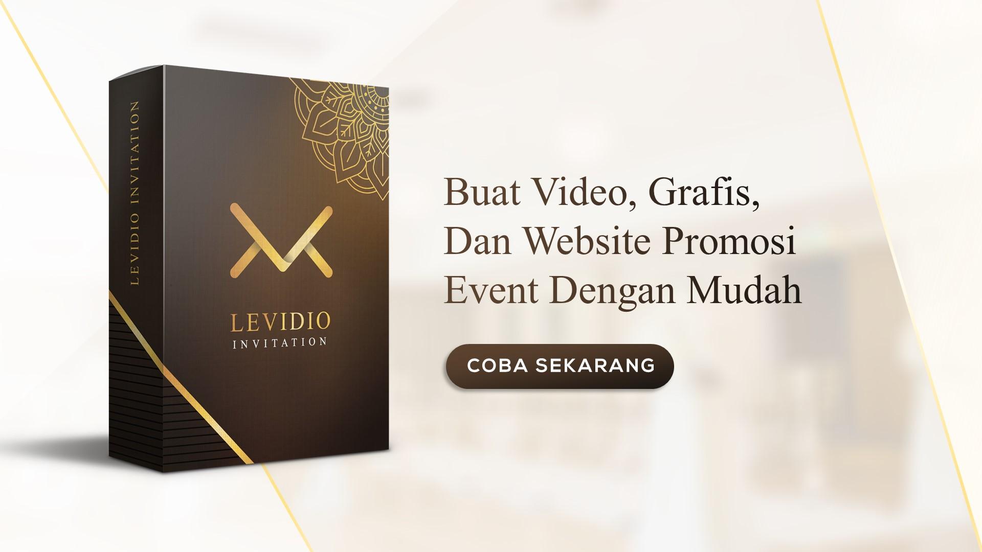 Kifayatul Akhyar Ebook